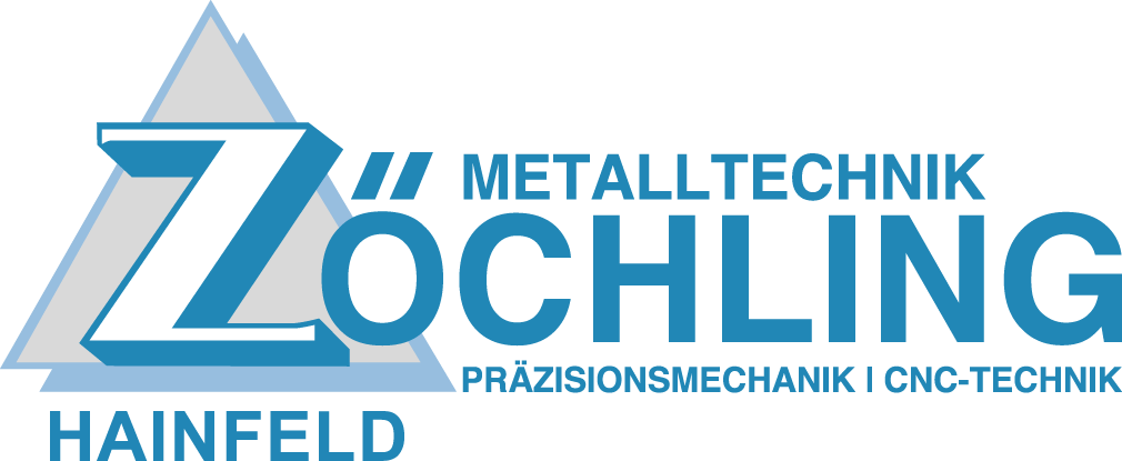 Zöchling Metalltechnik
